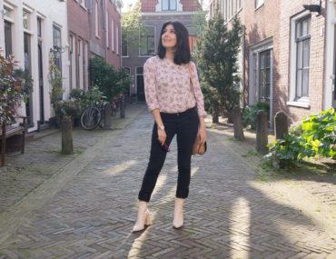 thecolourfulbouquet-Exploring Leiden